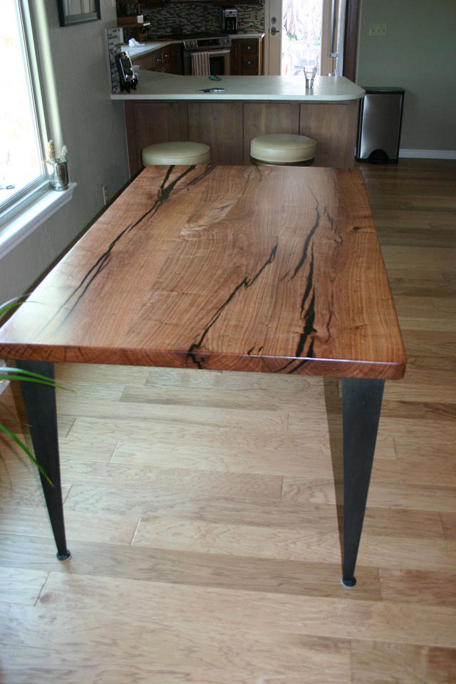 South Shore Table