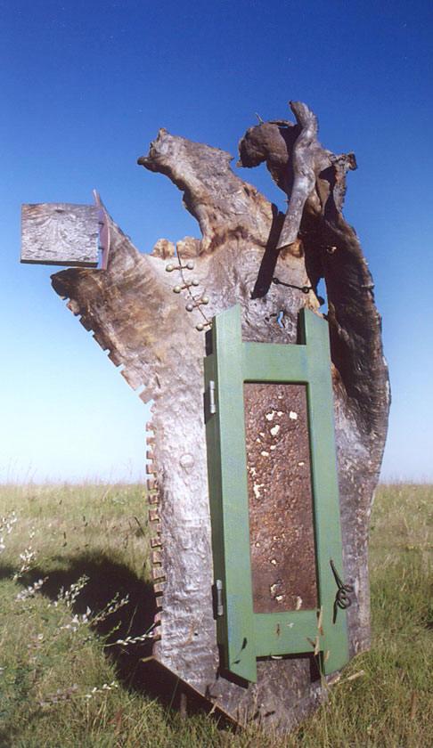 Plains Rune