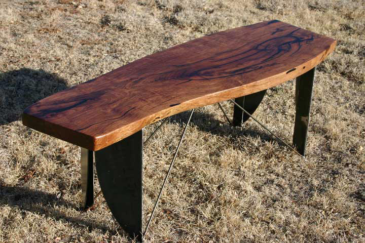 New Moon Table