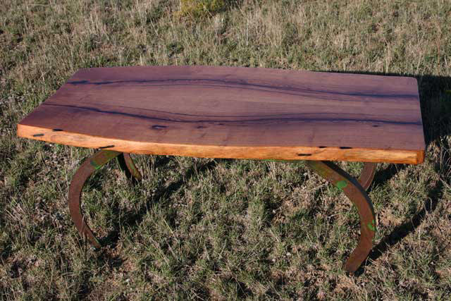 Washita Coffee Table