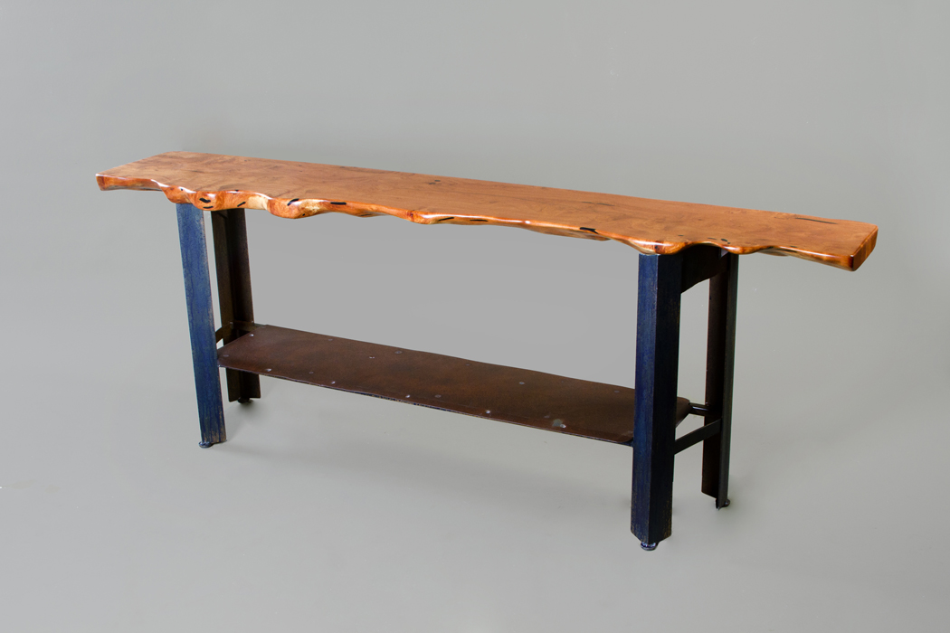 Wormington Table