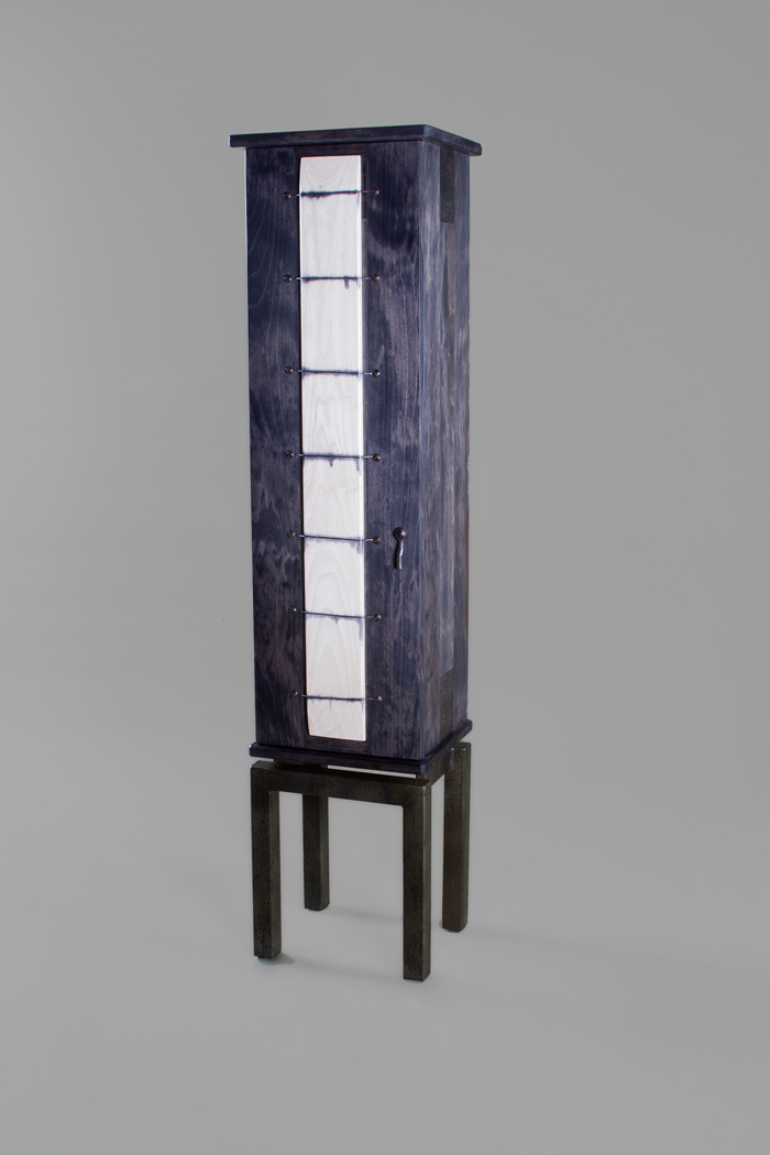 The High Line Cabinet