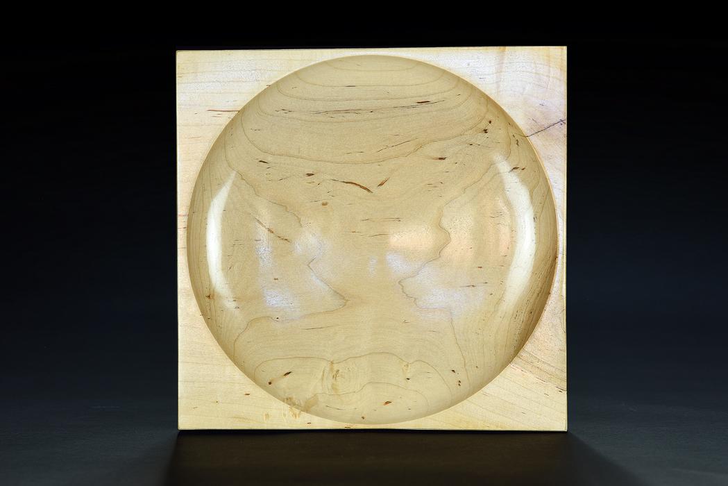 Full Moon Platter